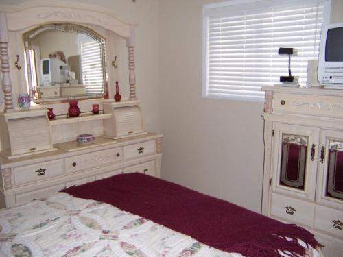551 Dolliver Four-Bedroom Holiday Home - Pismo Beach, CA 93449