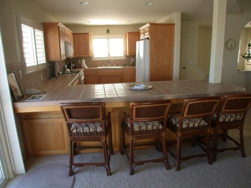 353 #2 McCarthy Two-Bedroom Apartment - Oceano, CA 93445