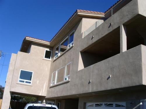 333 Hinds Four-Bedroom Holiday Home - Pismo Beach, CA 93449