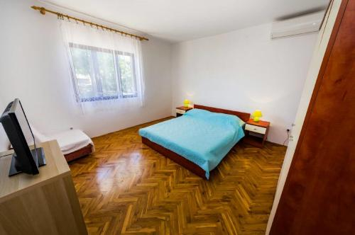 Guest House Tomislav