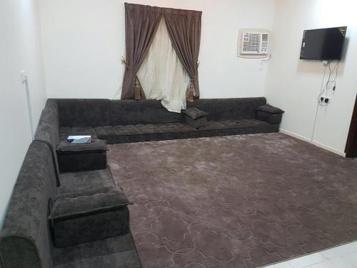 Al Khalid Furnished Units