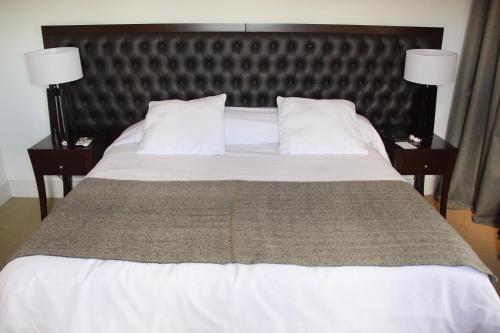Фото отеля Real Hotel Lujan