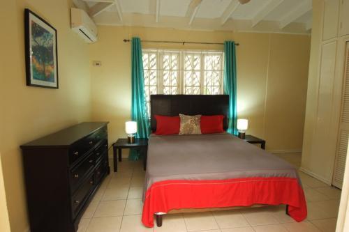 Finest Accommodations Worthington