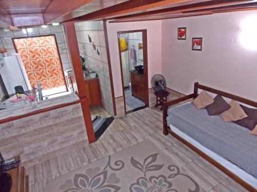 Foto de Paraty Casa Colonial