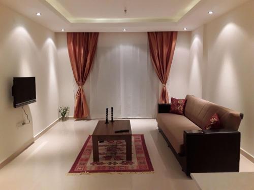 Alanya Granada Residence online rezervasyon