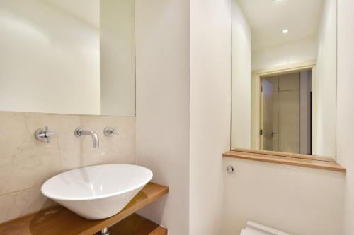 London Lifestyle Apartments - Kensington - Gardens a London