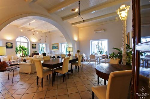 BandB Casa Ruffino