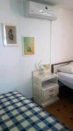 Porto Pino Villa Mimosa img2