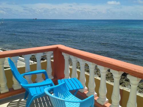 Apartamento Sunshine Beach