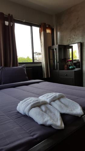 Baan 89 Hostel photo 26