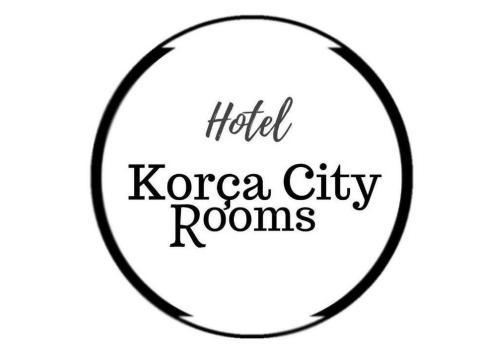 Фото отеля Korca City Rooms