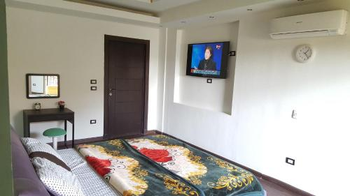 The Resort Apartment for families ONLY - New Cairo - image 3
