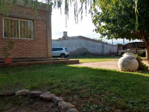 HotelLas Moras