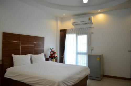Ketsara Hotel Ketsara Hotel