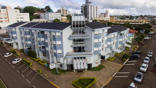 Foto de Hotel Solaris
