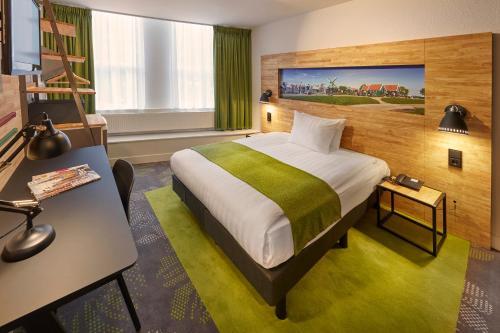 Nova Hotel photo 13
