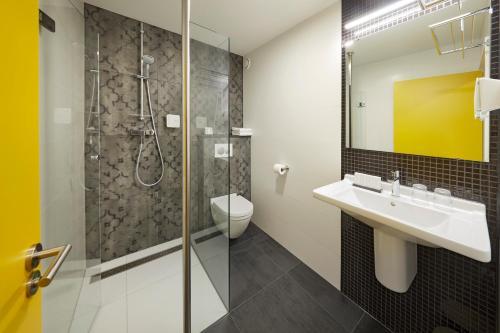 Nova Hotel photo 30