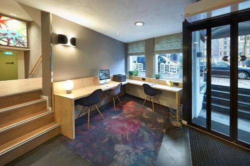 Nova Hotel photo 17