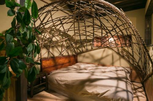 Kyohanayado Nest