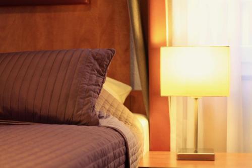 Hotel Niederrad photo 32