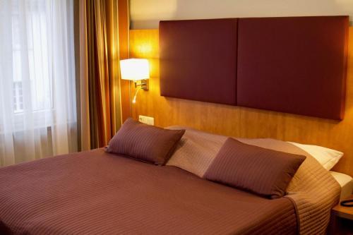 Hotel Niederrad photo 14