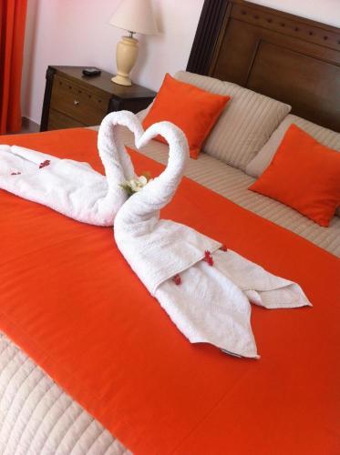 . Figaro Hotel Samana