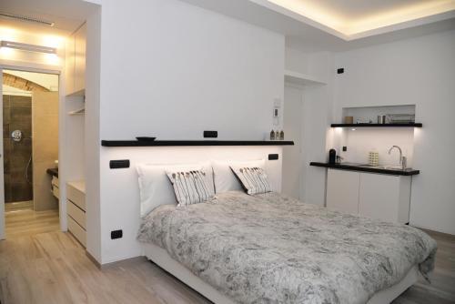 Civico29 Rooms & Breakfast - Accommodation - Como