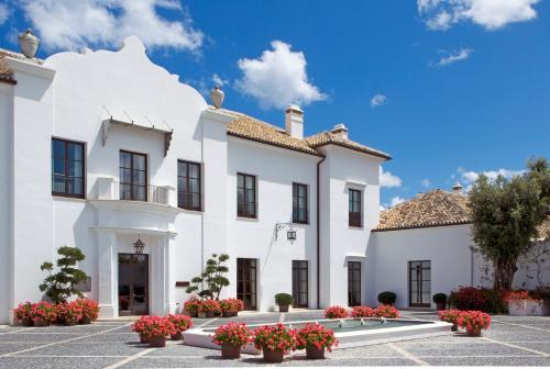 Carretera de Casares, Km 2, Casares, 29690, Malage, Andalusia, Spain.