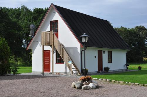 . Hjortsby Torp