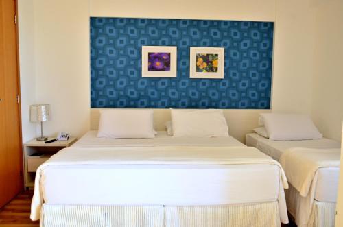 Photo - Unico Apart Hotel