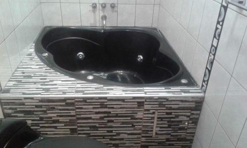 habitaciones en apartamento lujoso, comodo y seguro, Tacna