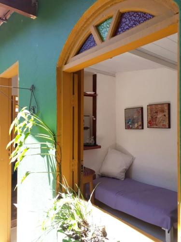 Vil·la 1 Habitació (One-Bedroom Villa)