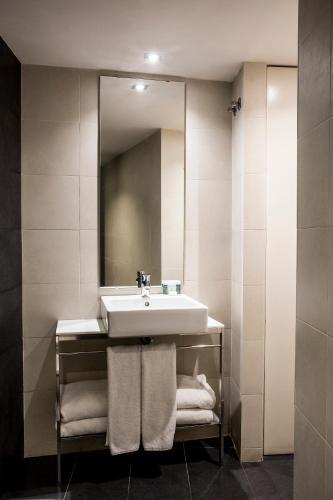 Barcelona Apartment Republica photo 2