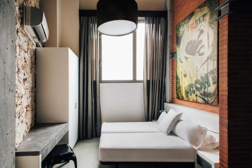 Barcelona Apartment Republica photo 4