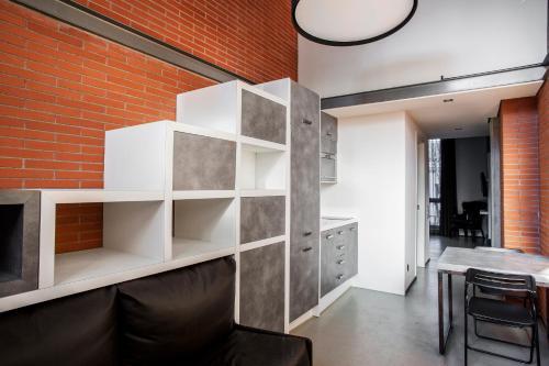 Barcelona Apartment Republica photo 6