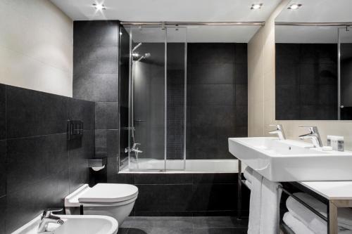 Barcelona Apartment Republica photo 8