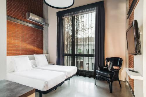 Barcelona Apartment Republica photo 10