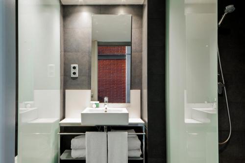 Barcelona Apartment Republica photo 11