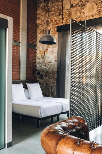 Barcelona Apartment Republica photo 12