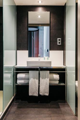 Barcelona Apartment Republica photo 15