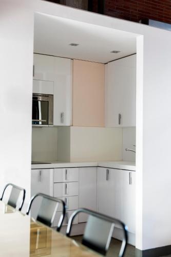 Barcelona Apartment Republica photo 23