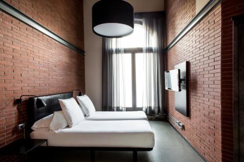 Barcelona Apartment Republica photo 27