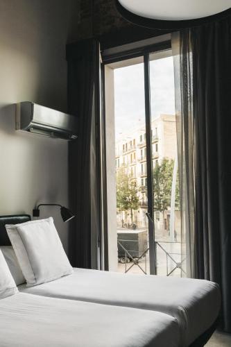 Barcelona Apartment Republica photo 29