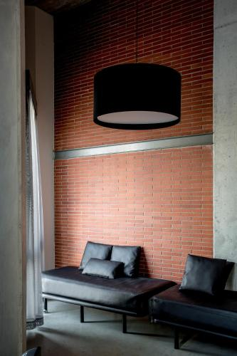 Barcelona Apartment Republica photo 30
