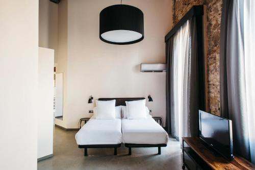 Barcelona Apartment Republica photo 32
