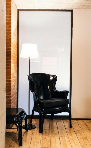 Barcelona Apartment Republica photo 37