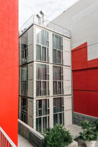 Barcelona Apartment Republica photo 40