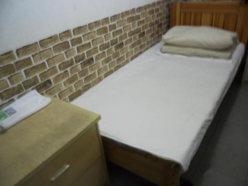 Discovery Youth Hostel Beijing photo 4