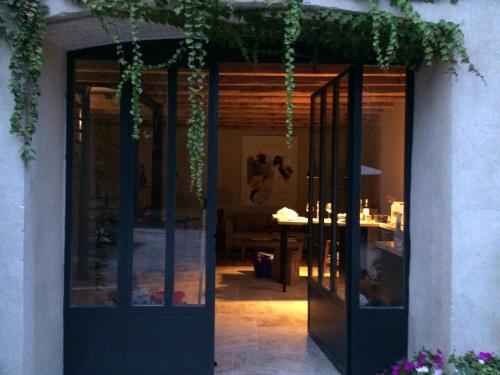 Le Loft des Artistes - Location saisonnière - Arles