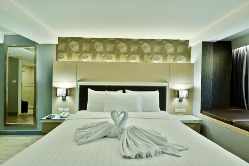 Prestige Suites photo 20